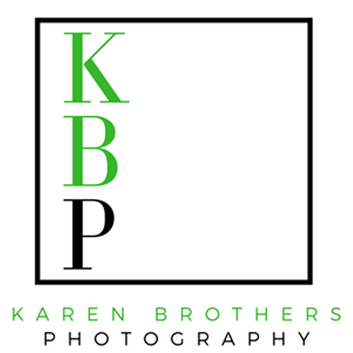 Karen Brothers Photography - Logo