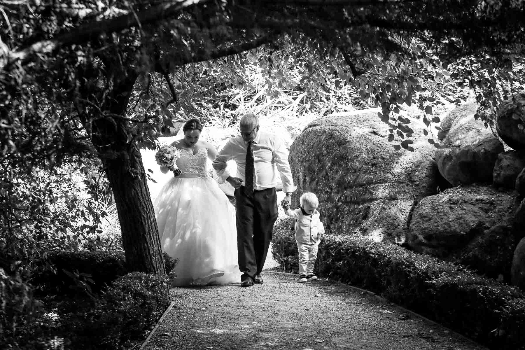 Bridal Photography Karen Brothers - Daylesford