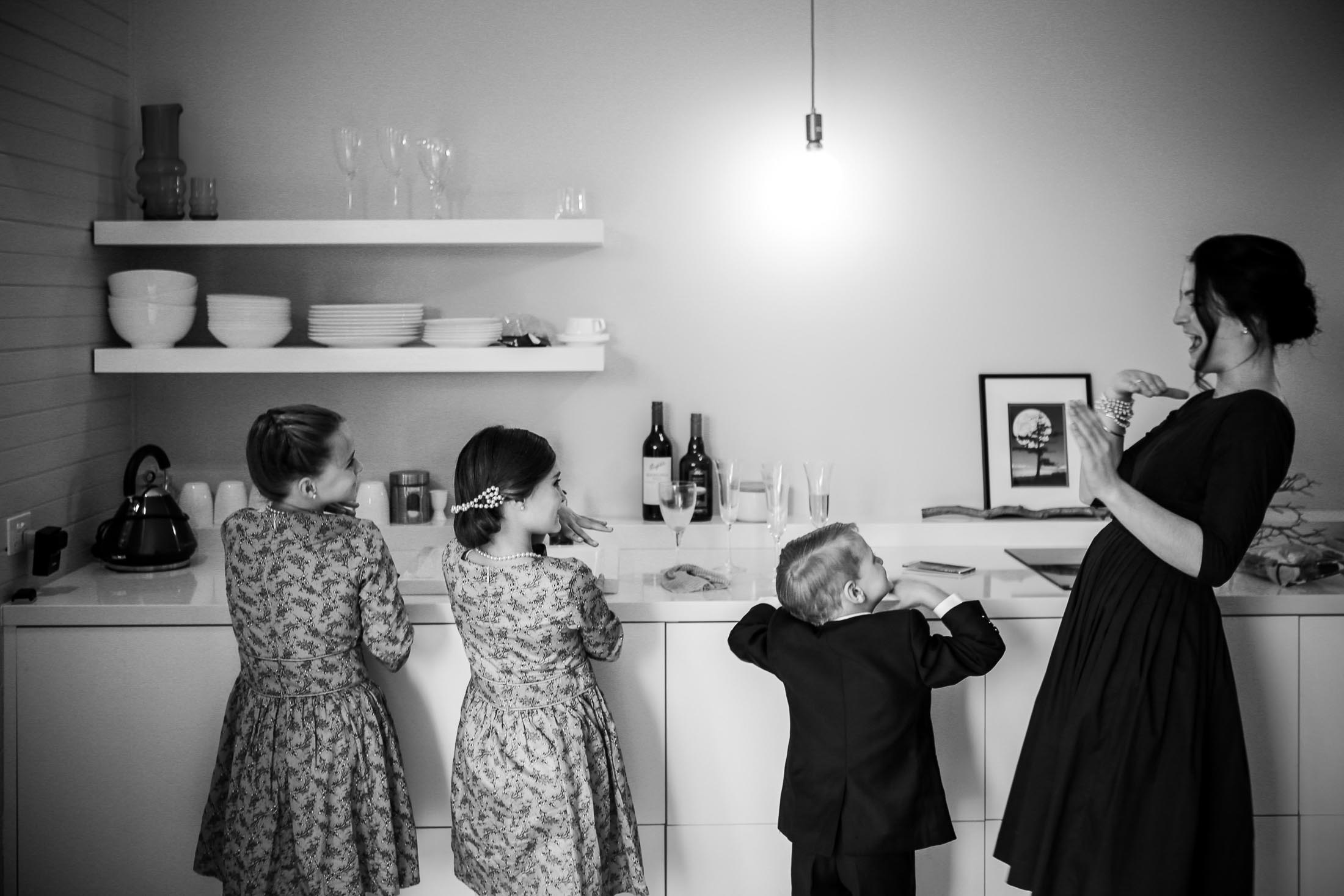 Wedding Portraits by Karen Brothers Photography Daylesford & Hepburn Springs